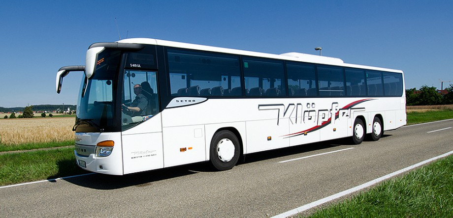 kloepfer_bus3