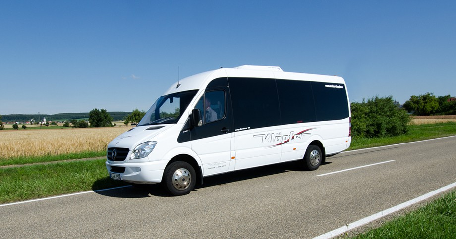 kloepfer_bus4