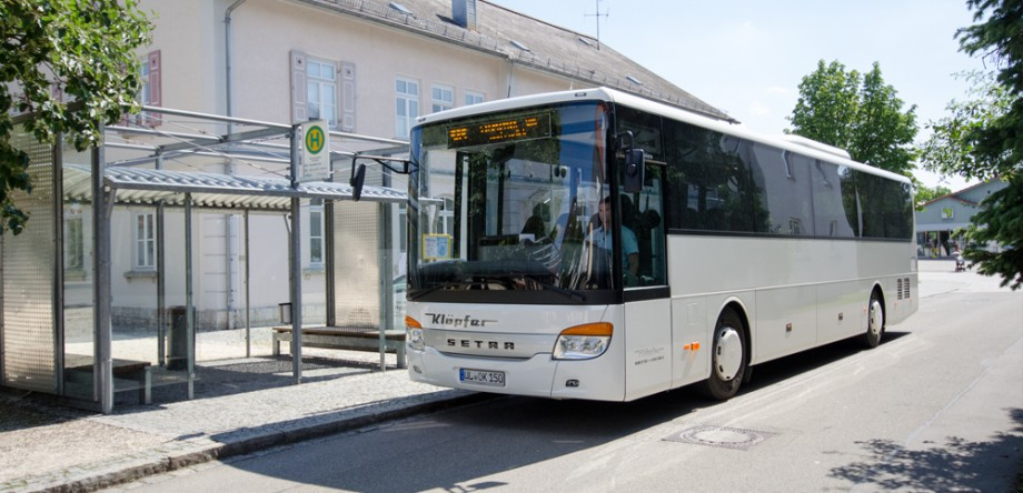 kloepfer_bus5